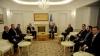 "President Thaçi welcomes the agreement on Power Plant ""New Kosovo"""
