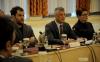 Presidenti themeloi Ekipin Përgatitor për Komisionin për të Vërtetën dhe Pajtimin