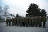 Presidenti Thaçi: FSK-ja do t'i shërbejë të gjithë qytetarëve, pa dallime etnike