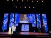 Predsednik Thaçi u Monaku: Kosovo je zablistalo u sportu zahvaljujući njegovim saveznicima