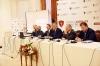 Fjalimi i presidentit Thaçi në Konferencën Rajonale për sigurinë e punës së gazetarëve