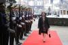 Presidenti Thaçi pranoi letrat kredenciale nga ambasadorja e re e Panamasë