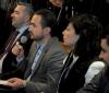Presidenti Thaçi mori pjesë në debat të hapur me shoqërinë civile për Ushtrinë e Kosovës