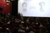 Presidenti Thaçi: Bahri Fazliu dhe Agron Rrahmani, figura të ndritura të lëvizjes kombëtare