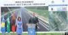 Presidenti: Kosovës po i japin pamje evropiane autoudhat moderne