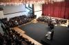 Predsednik Thaçi: Nijedan Srbin nije osuđen za 400 masakra na Kosovu