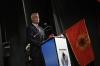 Presidenti Thaçi për Qamil Ilazin – Komandant Bardhin: Ishte sintezë e etikës së lartë dhe shpirtit luftarak