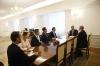 Predsednik Thaçi  izrazio zahvalnost na dvadesetogodišnjem angažovanju NDI-ja na Kosovu