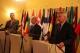Sejdiu: Kosova është një rrëfim suksesi