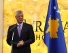 President Thaçi in Tirana: Without Albania's contribution, Kosovo would not be free and independent