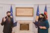 Predsednica imenovala sudiju Kreshnika Radoniqija za novog predsednika Centralne izborne komisije nakon oslobađanja Valdete Dake od te dužnosti