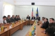 Presidenti Sejdiu vizitoi komunën e Prishtinës dhe atë të Novobërdës