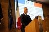 Predsednik Thaçi čestitao francuskom narodu njihov Nacionalni dan