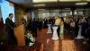 Presidenti Thaçi uron popullin francez për ditën e tyre kombëtare