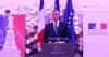 Presidenti Thaçi: Revolucioni francez ishte fillimi i ndryshimeve rrënjësore në tërë botën