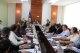 Remarks of President Jahjaga at the inaugural meeting of the Consultative Council for Communities