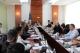 Govor Predsednice Jahjaga na sednicu inauguracije Konsultativnog Veća za Zajednice