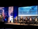 Predsednik Thaçi na forumu u torontu: Kosovo, reformsko i uspešno