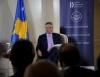 Presidenti: Ekziston konsensus nacional për të përmbyllur dialogun Kosovë -  Serbi