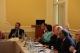 Govor Predsednice Jahjaga na konferenciji za međunarodne miroljubive misije Policije