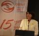 Govor Predsednice Jahjaga na obeležavanju 15-te godišnjice osnivanja Centra Kosova za Rehabilitaciju Preživelih Torture