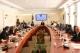 Fjala e Presidentes Atifete Jahjaga në takimin e Këshillit Konsultativ për Komunitete
