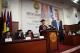 Predsedniku Thaçi-ju dodeljena titula 'Doctor Honoris Causa' od strane Univerziteta u Tetovu