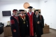 Presidentit Thaçi i ndahet titulli 'Doctor Honoris Causa' nga Universiteti i Tetovës