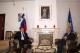 Republika e Sllovenisë hap ambasadën e saj në Kosovë