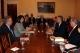 Predsednica  Jahjaga se susrela sa glavnim tužiocem SAD-a, Ericom Holderom Jr.