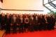 Govor Predsednice Jahjaga na obeležavanju 15-godišnjice Masakra u Rečak