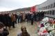 Govor predsednice Jahjaga na Spomen akademiji povodom 17. godišnjice masakra u Račku