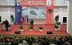 Fjalimi i Presidentes Jahjaga në akademinë përkujtimore në 17-vjetorin e Masakrës së Reçakut