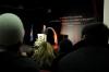 Predsednik Thaçi: Račak probudio savest sveta