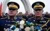 Presidenti Thaçi: Reçaku zgjoi ndërgjegjen e botës