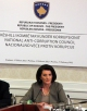 Opening Remarks of the President Atifete Jahjaga at the Inauguration of the National Anti-Corruption Council