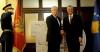Predsednik Thaçi poziva na političko jedinstvo u vezi liberalizacije viza