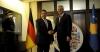 Presidenti Thaçi: Gjermania mbetet një partner strategjik i Kosovës