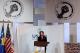 Govor predsednice Jahjaga povodom pokretanja inicijative za odgovorno rodno budžetiranje