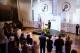 Fjala e Presidentes Jahjaga me rastin e lansimit të iniciativës për Buxhetimin e Përgjegjshëm Gjinor