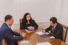 Petrit Ajeti emërohet Drejtor i Agjencisë së Kosovës për Inteligjencë