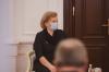Komunikatë e përbashkët e Presidentes, Kryetarit të Kuvendit dhe e Kryeministrit të Kosovës 7