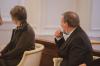 Komunikatë e përbashkët e Presidentes, Kryetarit të Kuvendit dhe e Kryeministrit të Kosovës 5
