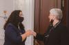 Komunikatë e përbashkët e Presidentes, Kryetarit të Kuvendit dhe e Kryeministrit të Kosovës 10