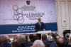 President Thaçi: Science must be in function of the economic and social development
