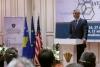 Predsednik Thaçi: Nauka treba da bude u funkciji društvenog ekonomskog i razvoja