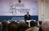 Presidenti Thaçi: Shkenca duhet të jetë në funksion të zhvillimit ekonomik e shoqëror