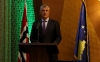 President Thaçi: Norway is among the largest exporters of peace in the world