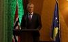 Presidenti Thaçi: Norvegjia është ndër eksportuesit më të mëdhenj të paqes në botë