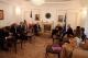 Christian Menard: Kosova has a European perspective